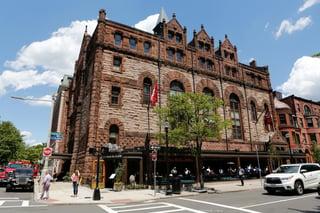 private school boston