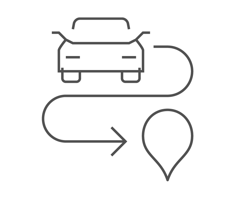 Directions and Location Icons-03