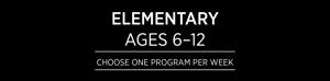 Elementary Block-07