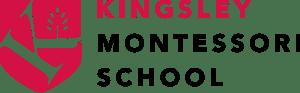 kingsley logo.png