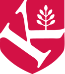 Kingsley Logo_Color_transparent copy