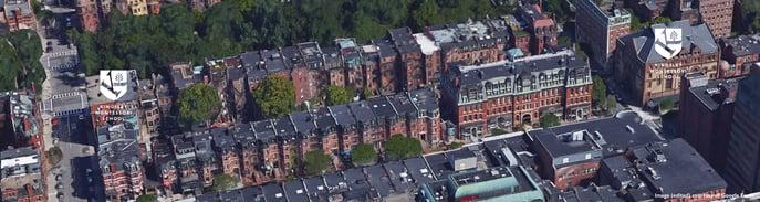 boston independent school
