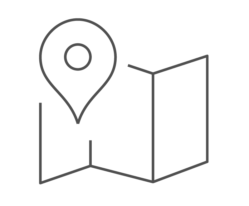 Directions and Location