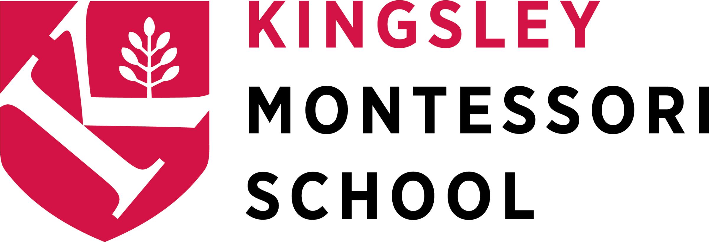 Kingsley Montessori School
